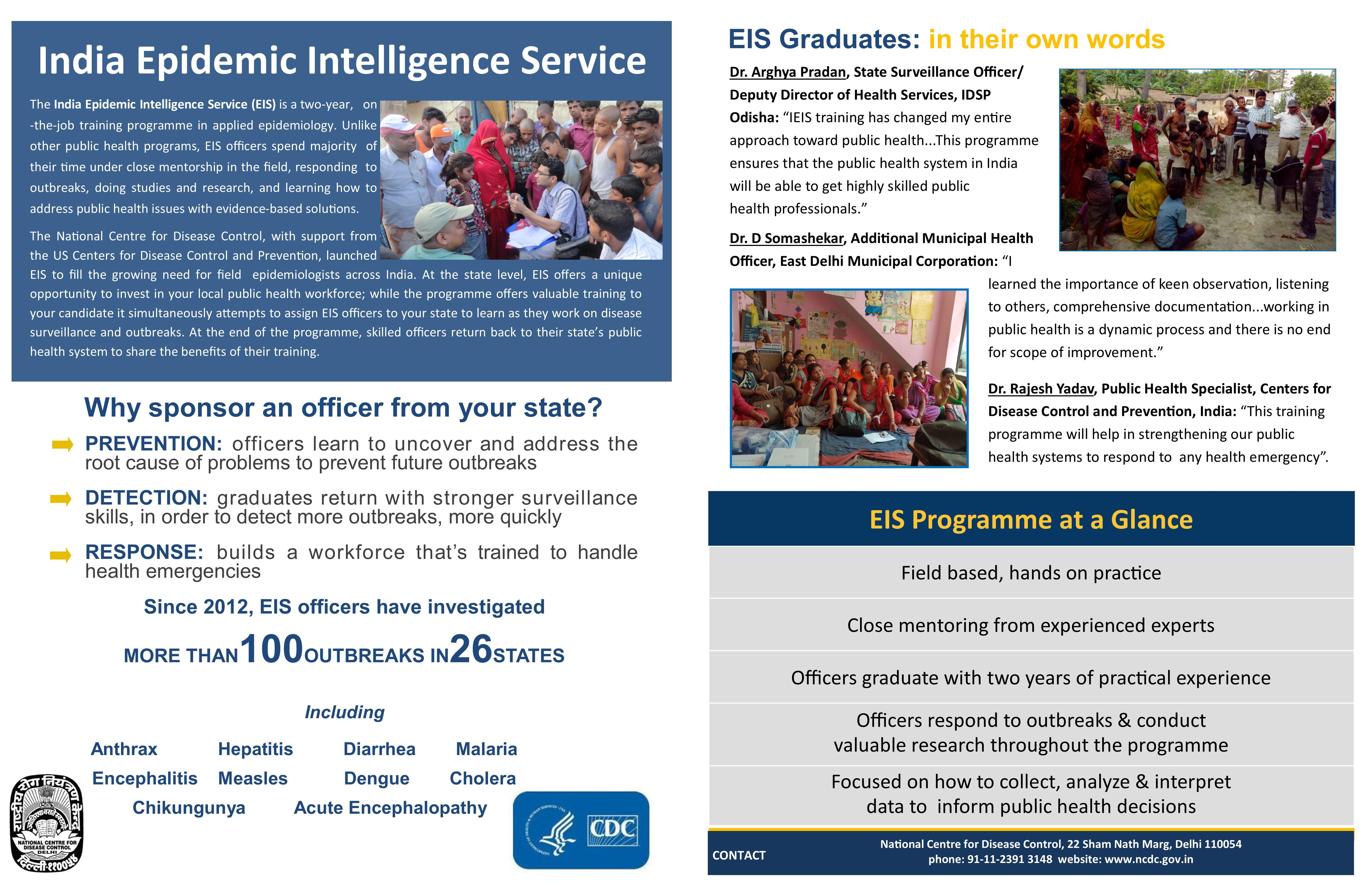 Strategic Alliance Management Services Pvt Ltd